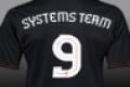 Systems-profile-image_95X68_120X80